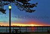 MC sunrise st lamp_019m