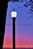 MC sunrise st lamp_002z