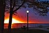 MC sunrise st lamp_008p