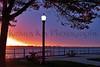 MC sunrise st lamp_007p