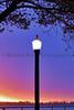 MC sunrise st lamp_012