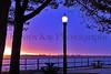 MC sunrise st lamp_015ms