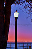 MC sunrise st lamp_004