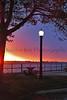 MC sunrise st lamp_005p