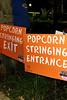 popcorn info