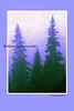 blue pines_002bwbl criscros2 lav