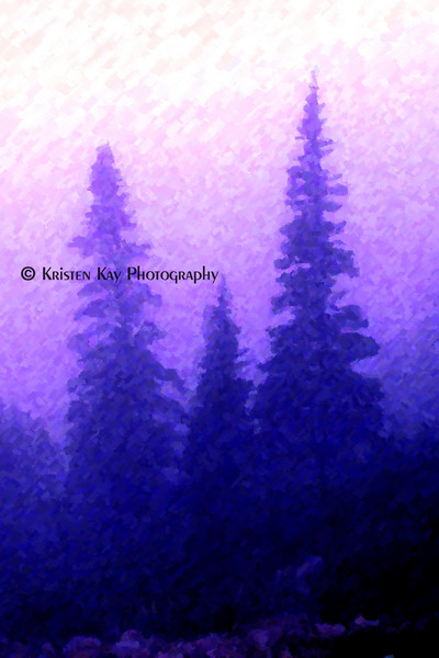 blue pines_002blpnkchalk chunky