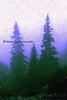 blue pines_002bwbl criscros2