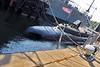U S S  Croaker Sub_001_F