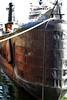 U S S  Croaker Sub_005