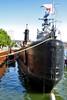 U S S  Croaker Sub_003_F