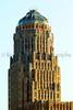 Buffalo City Hall_001