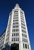 Electric Tower, Buffalo_022