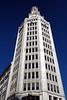 Electric Tower, Buffalo_025
