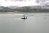 netfish Juneau_001