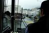 Juneau Rainytour_007