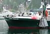 juneau harbor_002