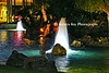 pm fountain sx_007ms