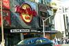 Hollywood Hard Rock