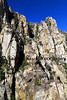 rock columns tram_005_F