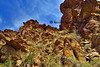 Ind, Canyon Rocks_006_F