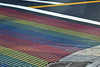 SF Rainbow Walkways_001