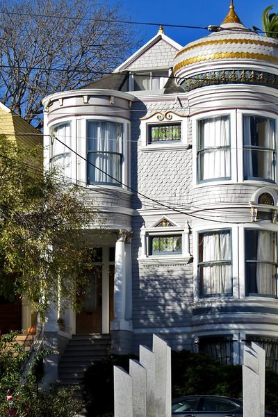 SF Historic home_002_F