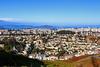 San Francisco 2Peaks view_005_F
