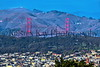 Golden Gate Br, t4 pon