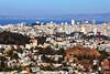 San Francisco 2Peaks view_004_F