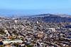 San Francisco 2Peaks view_003_F