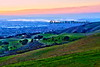 SanJose Sierra sunset_003p_Fon