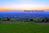 SanJose Sierra sunset_005p_Fon_F