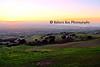Sunset Grn Hills_009p_F