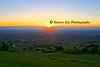 Sunset Grn Hills_003pon