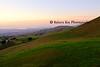 Sunset Grn Hills_012