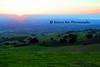 Sunset Grn Hills_005pe