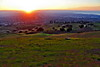 Sunset Grn Hills_002pon