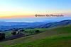 SanJose Sierra sunset_004p_Fon