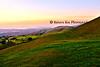 Sunset Grn Hills_012pog_F