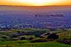SanJose Sierra sunset_002p_Fon