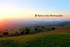 Sunset Grn Hills_001pon