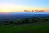 Sunset Grn Hills_008ep