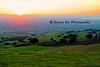 Sunset Grn Hills_006con_F
