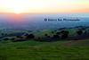 Sunset Grn Hills_006c