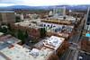 San Jose City Hall_003p