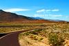 CA roads to DV_010
