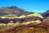 CA roads to DV_029_F