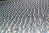 sand designs_001