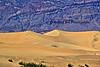 Mesquite Dunes day_001dp_F